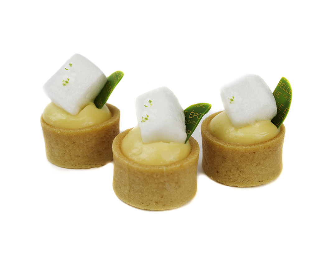 LEMON & LIME PETIT FOURS 1 copy