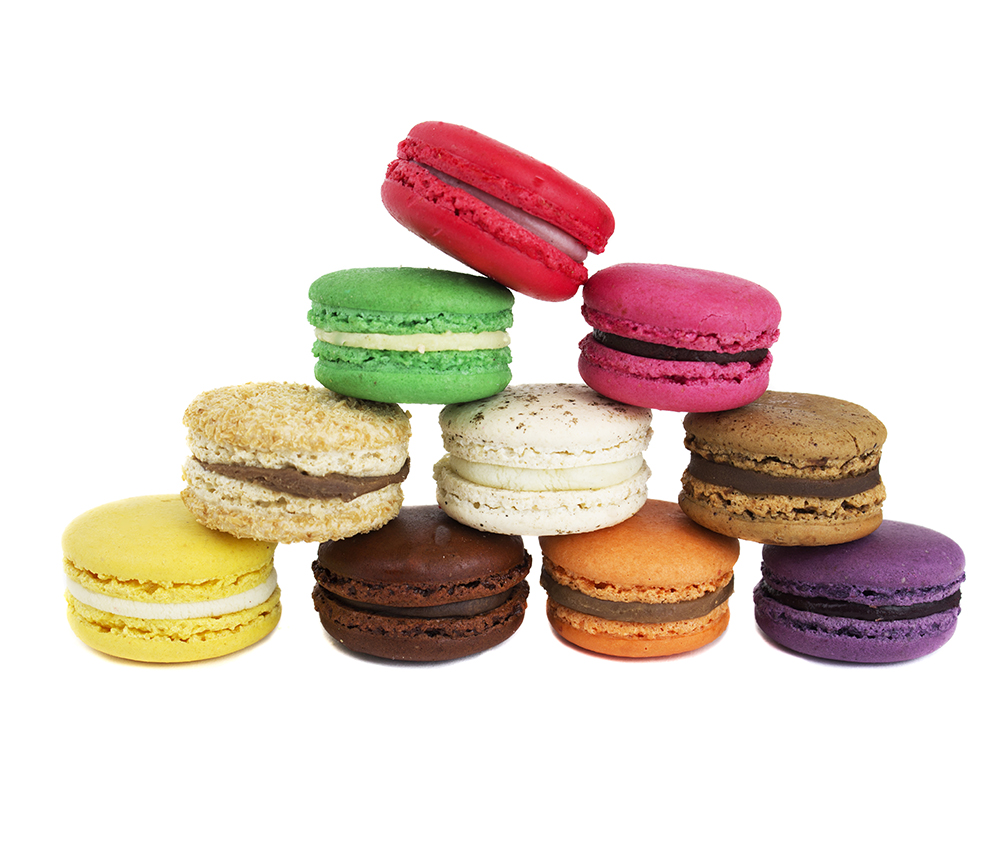 MIX MACAROONS 1 copy