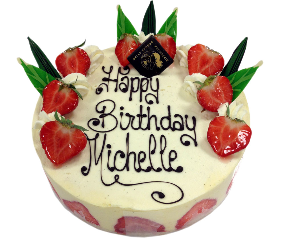 specialcake2